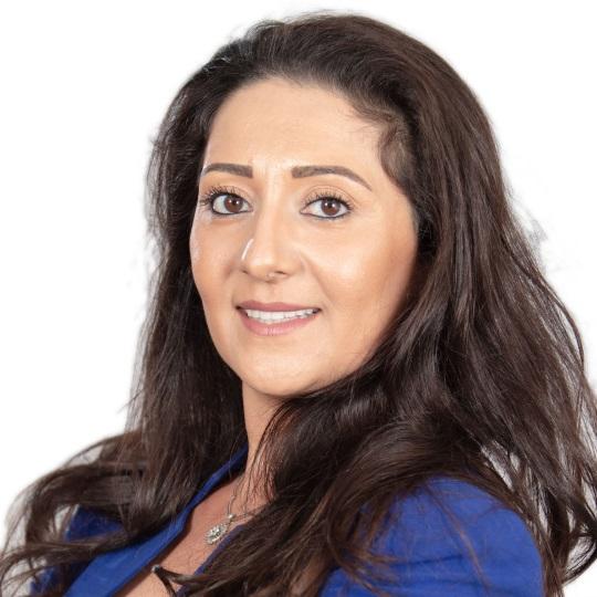 Laleh-Hedayati
